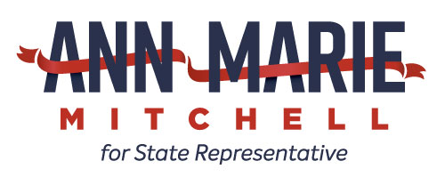 Ann Marie Mitchell for Pennsylvania State Representative